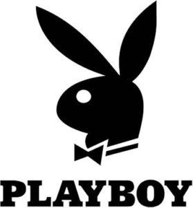 playboylogo