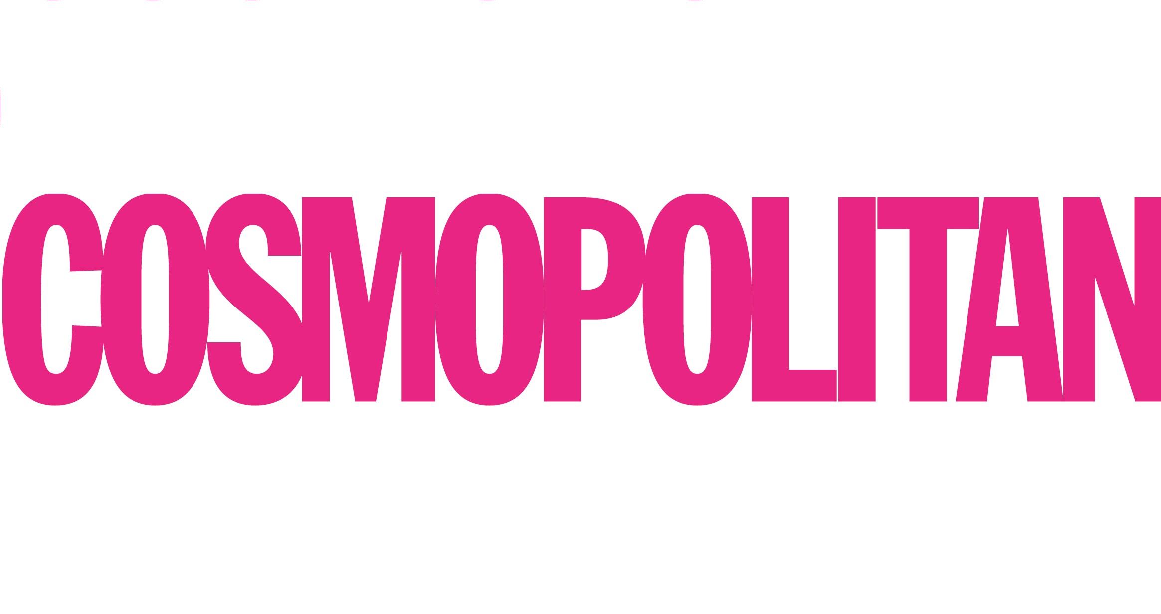 сosmopolitan-logo